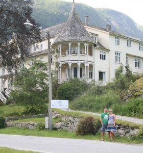 hotell-mundal-i-Fjærland